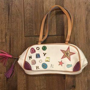 Adorable Dooney Bourke bag